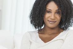 """""""So, it's not just me?"""" Mental Health and Menopause Botox Cosmetic, Tighten Loose Skin, Middle Aged Women, After Divorce, Confident Woman, Skin Tightening, African American Women, Menopause, Healthy Skin"""