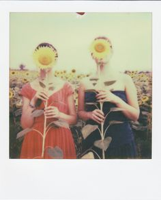taken by Claudia Toloni on Impossible #PX680 COOL film