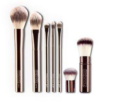 Hourglass Makeup Brushes