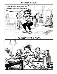 17 Happy New Year Jokes 2019 Ideas New Year Jokes Funny New Years Memes New Year Meme