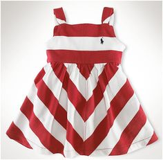 I will definitley be getting this if I have a little girl!