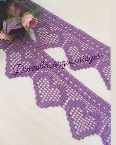 Thread Crochet, Free Crochet, Free Pattern, Crochet Patterns, Blog, Handmade, Diy, Jewelry, Aspirin