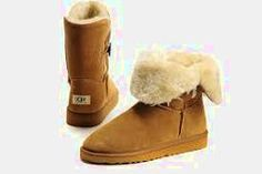a951db5db655 Shop our collection of women s sheepskin bow boots including the Mabel.  Free Shipping   Free