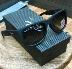 ebc669ac4bd23 ray ban sunglasses online store india ray ban justin preto