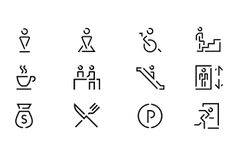 Image result for pictograms