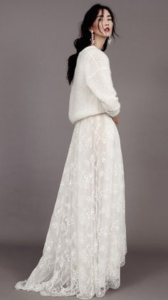 bridal-couture-wedding-dresses-19