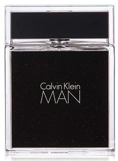 Calvin Klein Eau de Cologne für Männer Pack 100 ml) Calvin Klein Men, Eau De Cologne, Eau De Toilette, Shaving, Get Tan