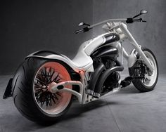 Custombike wie neu ca 80km gefahren , 1 Jahr Tüv ev.auch Tausch gegen Sportwagen in Auto & Motorrad: Fahrzeuge, Motorräder, Harley-Davidson   eBay!