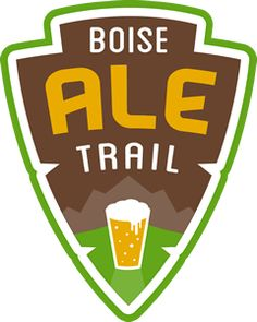 Bosie Ale Trail: Local breweries