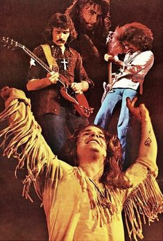Black Sabbath, Zeppelin, Metal Bands, Bigbang, Metal Art, Rock N Roll, Metallica, Iron Man, Hero