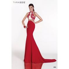 """@trouwland's photo: """"What do you think of this dress ??? """" totally in love with the new collection of Tarik Ediz !!! #amazing #collection #tarikediz #trouwland #comingsoon #newcollection #spring #summer #collection #trouwland #mostbeautiful #mostamazing #ever #tarikedizhautecouture #follow #for #more  #2015"""""""