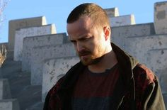 "Breaking Bad Recap: The Truth Comes Out in ""Confessions"""