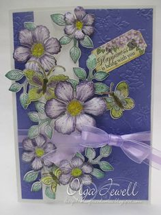 Heartfelt Creations http://craftieodamae.blogspot.com/2015/02/wednesday-with-heartfelt-creations_25.html