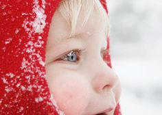 "1000+ images about ""Snowflakes that stay on my nose ..."