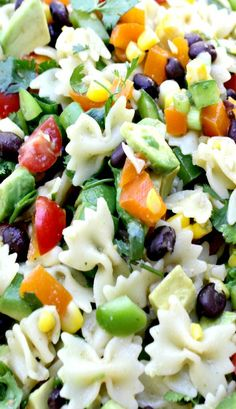 1000+ images about salads on Pinterest | Chicken salads, Poppy seed ...