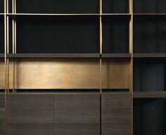 Henge - design furniture: