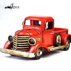 My Box Vintage / Retro Handicraft- Metal Old Cars Models ... https://www.amazon.com/dp/B00POW1AR6/ref=cm_sw_r_pi_dp_U_x_S1BnAbGFVDMB8