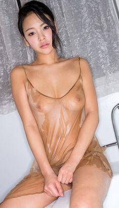 Japán szex tgp