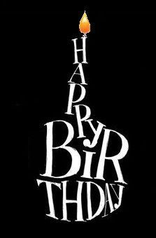 Birth Day     QUOTATION – Image :     Quotes about Birthday  – Description  ツ happy birthday / joyeux anniversaire  Sharing is Caring – Hey can you Share this Quote !