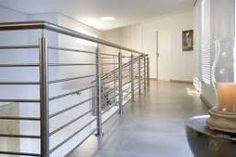 Reasons to consider stainless steel balustrade - CQH Homes Inc Stainless Steel Balustrade, Home Inc, Stairs, Wood, Home Decor, House, Stairway, Decoration Home, Woodwind Instrument