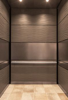 22 Best Elevator Cab Interior Finishes images in 2016