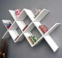 1000 images about schreibtischwand on pinterest im online ikea and large kitchen island. Black Bedroom Furniture Sets. Home Design Ideas