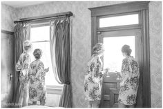 Kansas City wedding at 1890. Shot by Kansas City wedding photographer Elizabeth Ladean.
