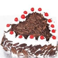 Looking For Online Cake Delivery In Bangalore Buy And Send Cakes To Bangalore At Affordable Prices From Cake Delivery Online Cake Delivery Heart Shaped Cakes