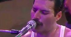 En 2016 Freddie Mercury aurait eu 70 ans. Mais même s'il n'est plus de ce monde, il reste toujours l'une des plus grandes légendes du rock de tous les temps. Il était doué non seulement pour ses performances sur scène, mais aussi pour sa voix merveilleuse.