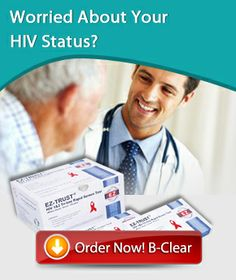 Many individuals are uncertain exactly how to carry out an HIV testing in Australia. Get GMP/ISO certified hiv self test kits to know your hiv status.
