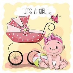 104 Meilleures Images Du Tableau Dessin Bébé En 2017 Baby Drawing
