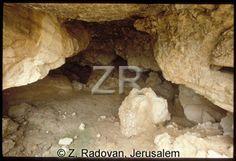 300-1 Qumran Jerusalem Israel, Cave, Temple, Bible, Biblia, Temples, Caves, The Bible