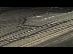 RANCORE - RESPEITO É A LEI [clipe oficial] - YouTube