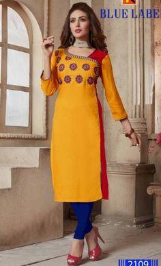 65b0e7e2b1f Buy Online wholesale ladies Dress materials