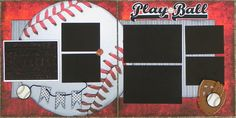Play_Ball_2.JPG 2,724×1,362 pixels