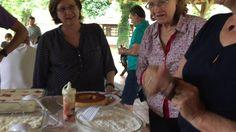 Famiglia Libardoni: Encontro Xerém, RJ, Brasil. Sobremesa. IMG_8542. 118...