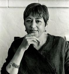 "Poet Toi Derricotte shares two previously unpublished poems with our readers: ""Stinkbugs"" and ""A Memory."" Derricotte is the author of five books of poetry and is co-founder of Cave Canem. African American Writers, Biracial Children, Black History Quotes, Famous Words, Interracial Love, Best Black, Love Book, Poems, Interview"