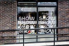 Summer-studio-rca-show-its-nice-that-.0