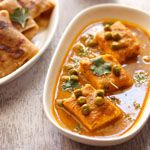 paneer recipes | 24 cottage cheese recipes | easy paneer recipes