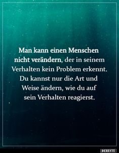 True Quotes, Words Quotes, Sayings, Mind Thoughts, Best Quotes Ever, German Words, Life Humor, True Words, Life Lessons