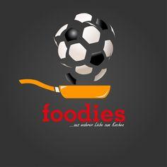 foodies WM-Küche: mit Rezepten aus Australien: Pawlowa und Chile: Empanadas und den beliebten Gruppencocktails
