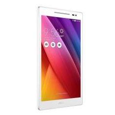 ¡Producto recomendado! ¿Qué te parecen las características de la #tablet #Asus #ZenPad 8.0 Z380C? Cómprala en: http://blog.pcimagine.com/estilo-y-belleza-de-vanguardia-con-la-tablet-asus-zenpad-8-0-z380c/