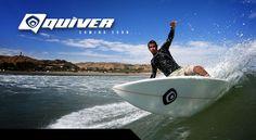 love my board! Surfboard, Outdoors, My Love, Sports, Hs Sports, Excercise, Surfboards, Sport, Outdoor