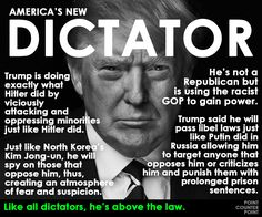 ... the Ugly on Pinterest | Donald trump, Donald o'connor and Presidents