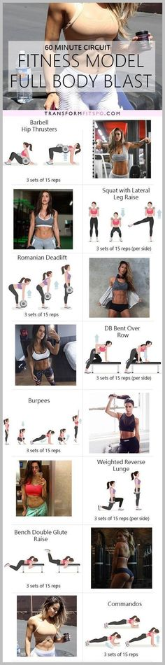 Follow Fitness Workouts Rather Than Exercises | Fitness Workouts -- For more information, visit image link. #FitnessWorkoutPlan