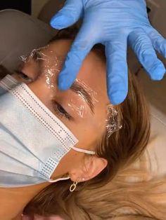 Beauty Magic, Hair Beauty, Eyelash Lift And Tint, Eyelash Extensions Salons, Eyebrow Lift, Brow Wax, Microblading Eyebrows, Neutrogena, Healthy Skin