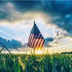 Happy independence USA In Harm's Way, Happy Birthday America, Warrior Spirit, Happy Independence, Happy Memorial Day, Military Discounts, Great Love, Instagram Images, Instagram Posts