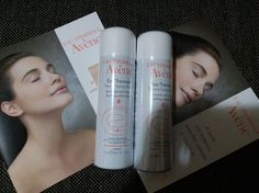Eau Thermale Avene Spring Water Review Water Spray, Hair Care Tips, After Shave, Sensitive Skin, Beauty, Cosmetology