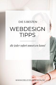 Web Design, Logo Design, Website Design, Logo Inspiration, Web Application, Grafik Design, Personal Branding, Cards Against Humanity, Logos