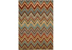 Nourison Brentwood Contemporary Area Rug - Assorted Styles at Savings off Retail! Affordable Furniture Stores, Affordable Rugs, Contemporary Area Rugs, Rectangular Rugs, Patio Rugs, Floor Mats, Coastal Decor, Colorful Rugs, Home Furniture